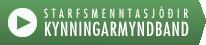 Landsmennt - Ríkismennt - Sveitamennt á íslensku