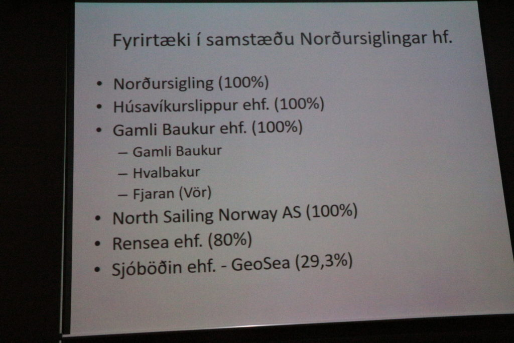 nordursigling0317 014