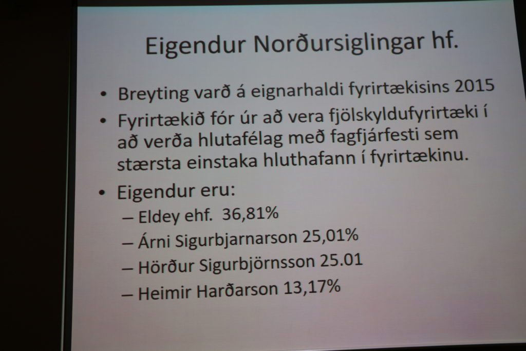 nordursigling0317 016