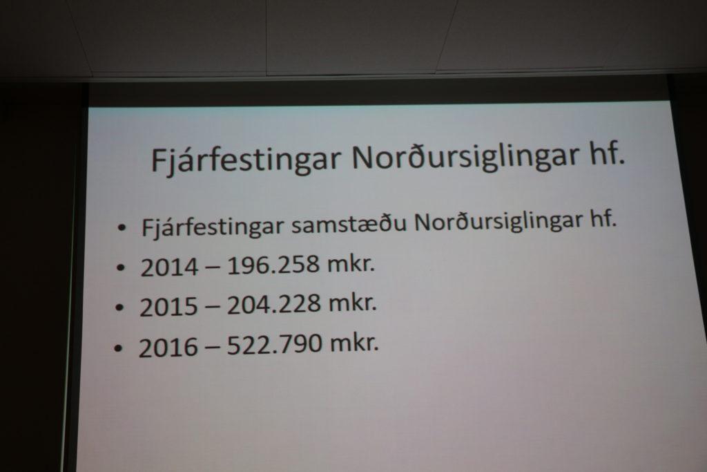 nordursigling0317 018