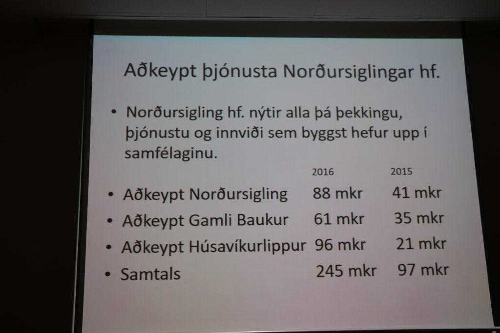 nordursigling0317 019