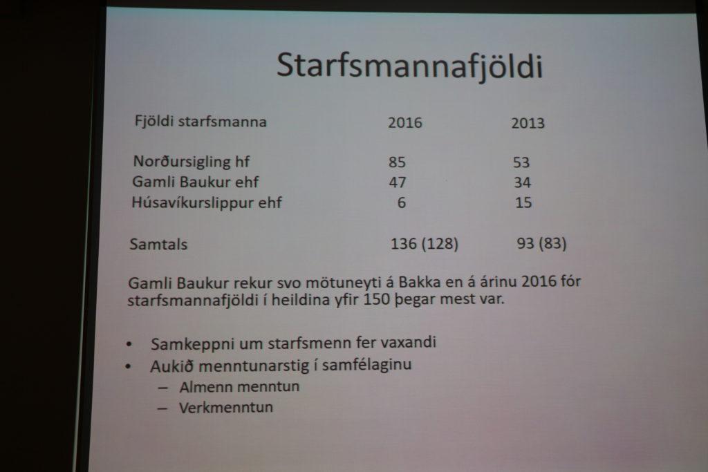 nordursigling0317 020